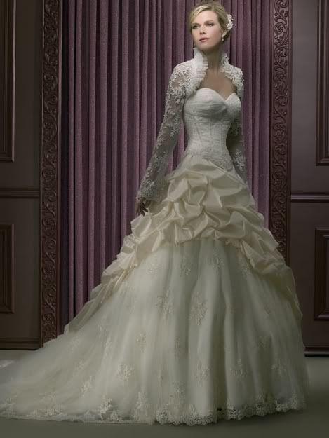 Abito da sposa genova prezzi – Modelli alla moda di abiti 2018 301e10b5586