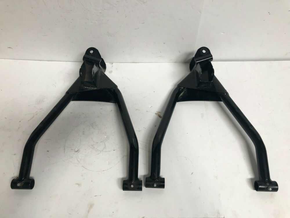 eBay Advertisement) Polaris 2009-2018 RZR 170 Weld Control