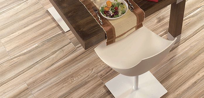 Porcelain Ceramic Floor Tiles Amareno The Latest In Design