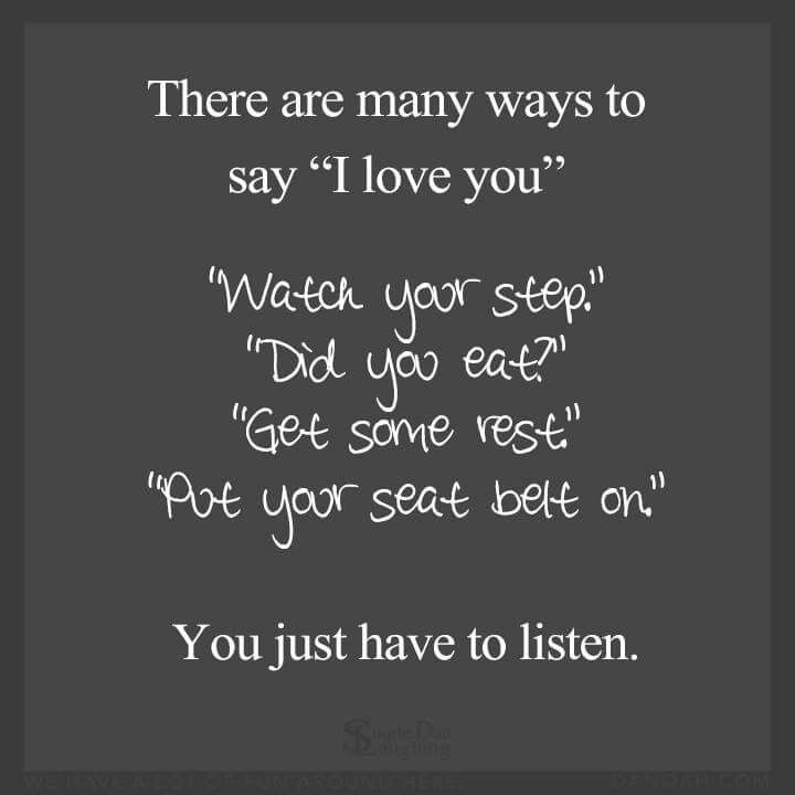 I Nag Because I Care I Care Quotes Wise Words Words