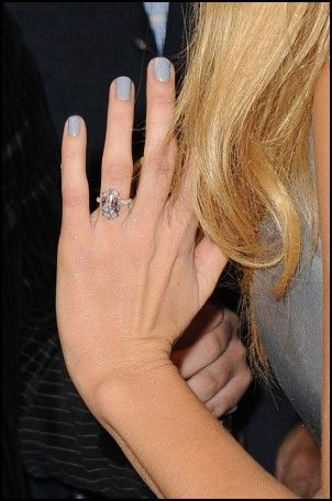 Kathie Lee Gifford Wedding Ring Wedding Ideas Pinterest