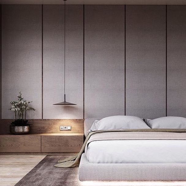 8 Genuine Simple Ideas: Home Decor Wall Crown Moldings