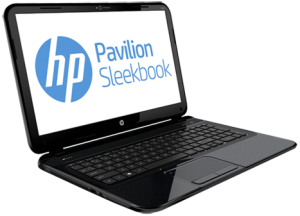 HP Pavilion 15-B002TX Laptop Price In India