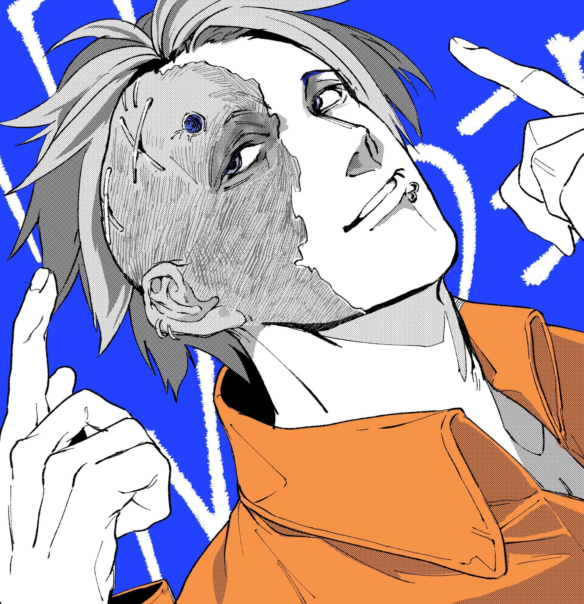 ⚡️ 🍌🦍cor🦍🍌⚡ (是/コレ) on Twitter: