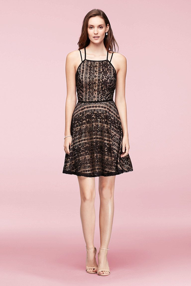 Dresses to wear to a fall wedding for a guest  Dresses to Wear to A Fall Wedding  Dress for Country Wedding Guest