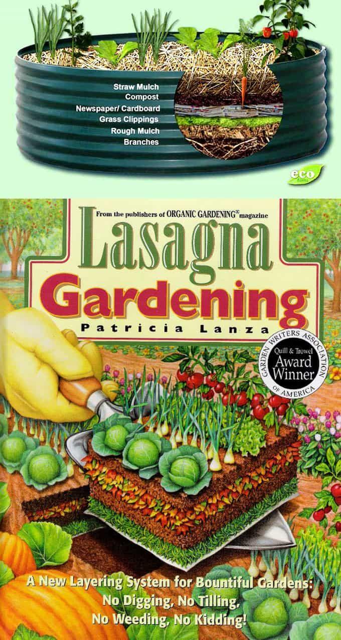 amazing diy raised bed gardens potatoe planter raised garden