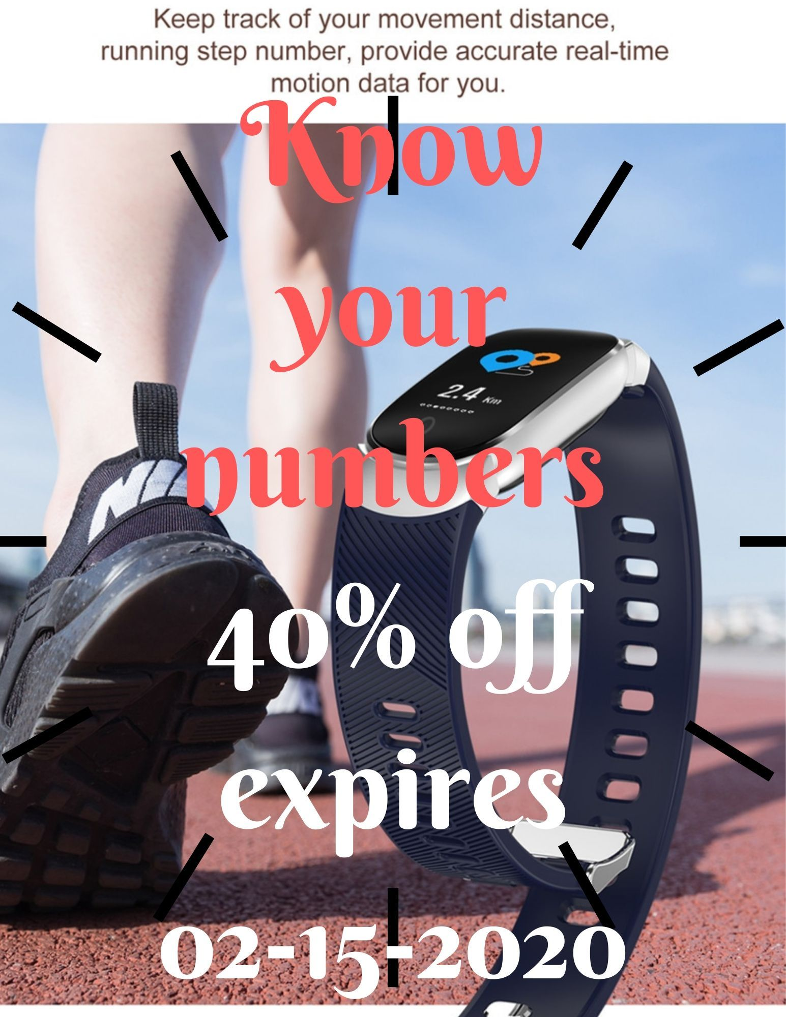 Know Your Numbers In 2020 Women S Outfits By Occasions Shirt Outfit Women Neckwear Women