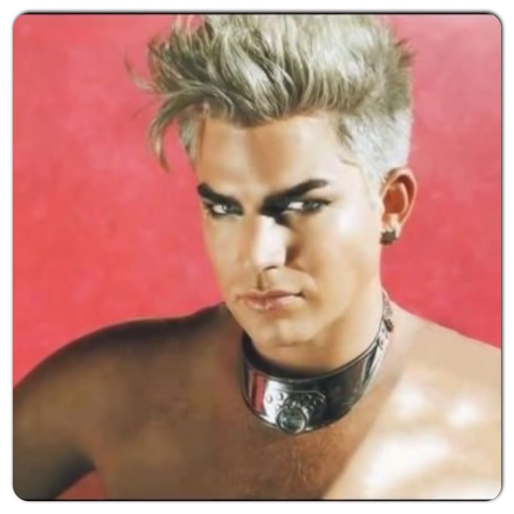 Pin by candice from cali on adam lambert pinterest adam lambert
