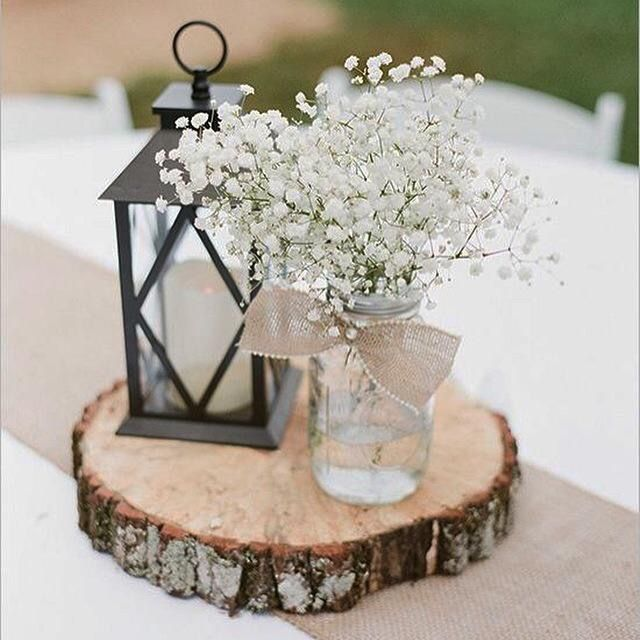 Pin By Paula Bross On Centerpieces (With Images)