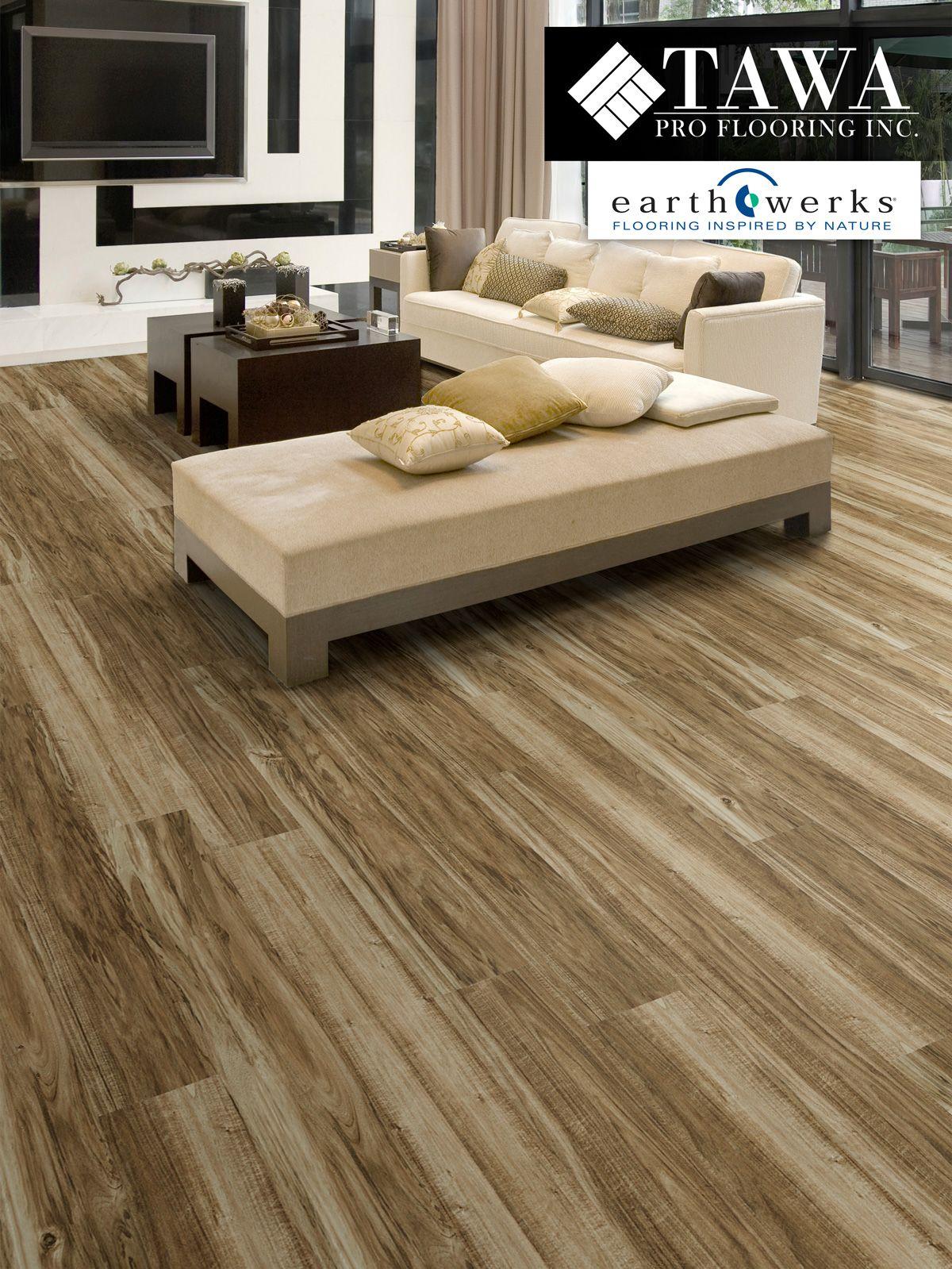 Variety of floor designs 58