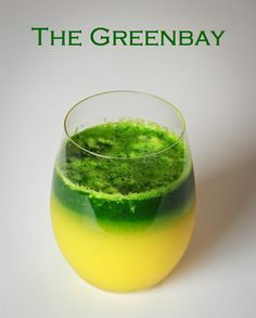 Fruit Juice, Juice Recipes, Fast Recipes, Recipes Weights, Healthy Eating, Juicers Recipes, Orange Juice, Green Bays Packers, Weights Loss