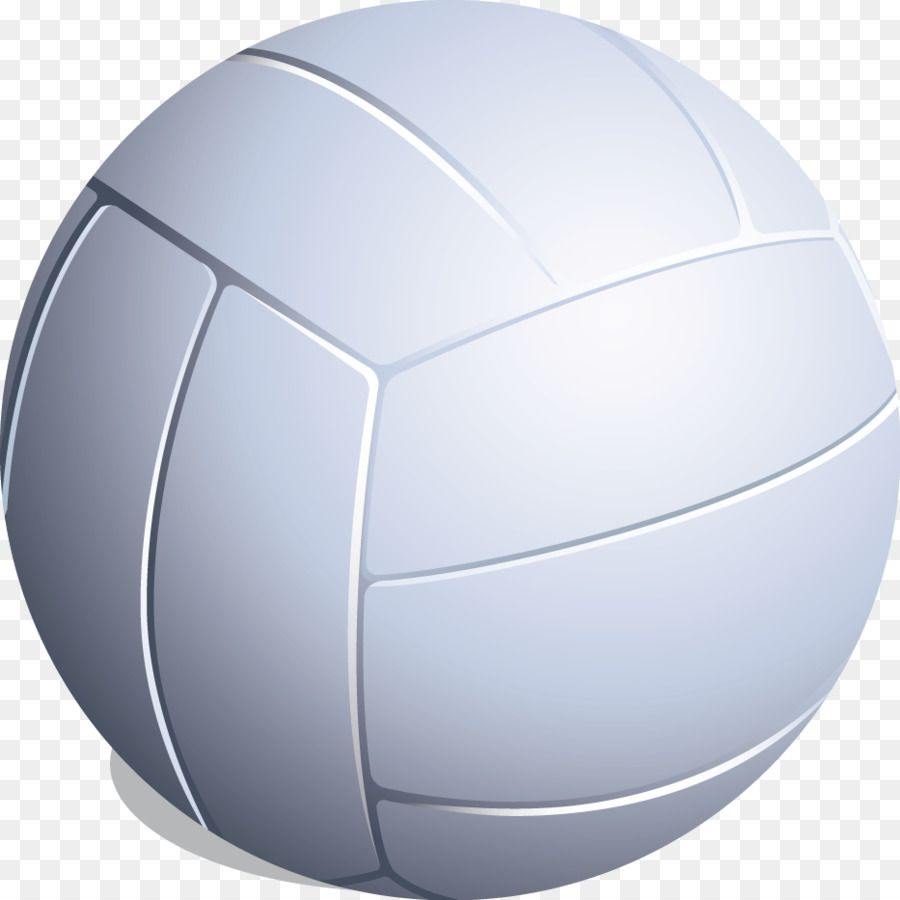 Volleyball Png Volleyball Soccer Ball Png