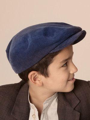 Schiebermütze Schnittmuster Pinterest Hats Cap Und Sewing