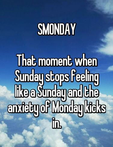 Listen2mama Quotes About Photography Sunday Humor Sunday Quotes Funny