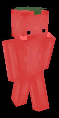 Kawaii Minecraft のスキン Namemc マインクラフトスキン マイン