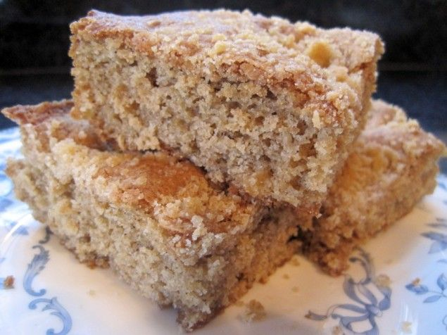 Food allergy mama blog archive dairy egg and nut free simple food allergy mama blog archive dairy egg and nut free simple coffee cake forumfinder Images