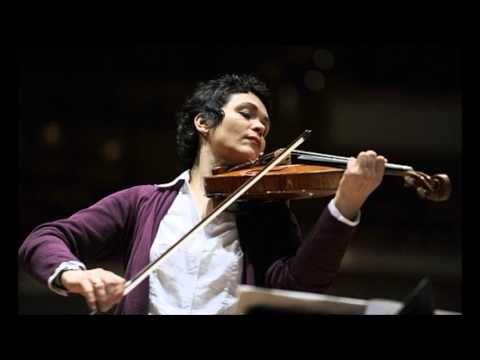 Carl Stamitz - Viola Concerto in D-major, Op. 1
