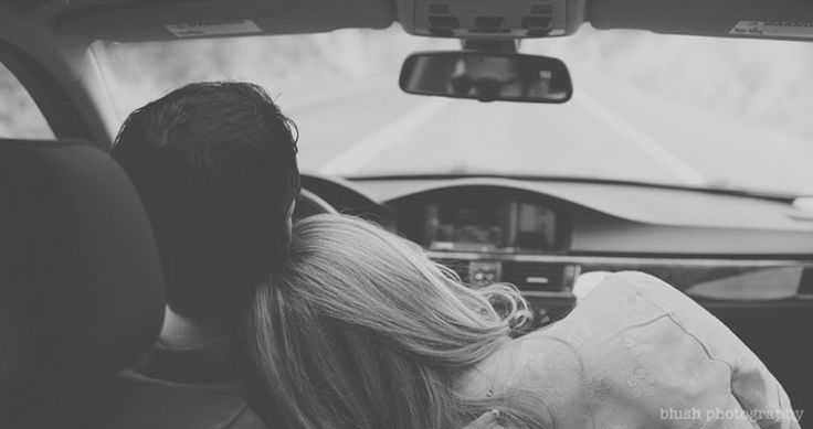 Image result for couple long drive