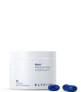 elysium basis supplement - 340×386