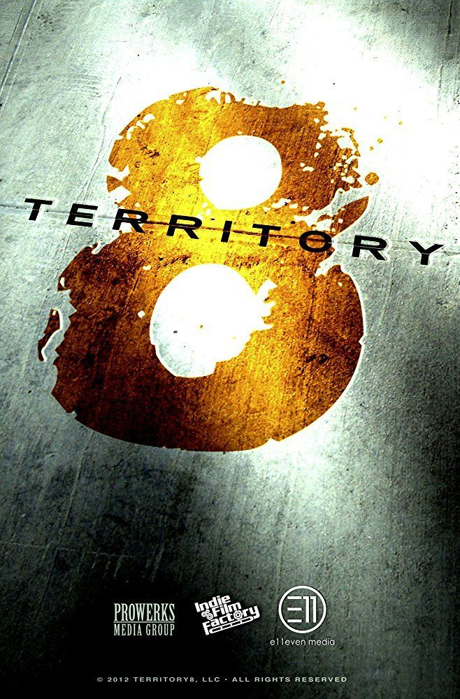 Nonton Territory 8 2014 Sub Indo Movie Streaming Download Film