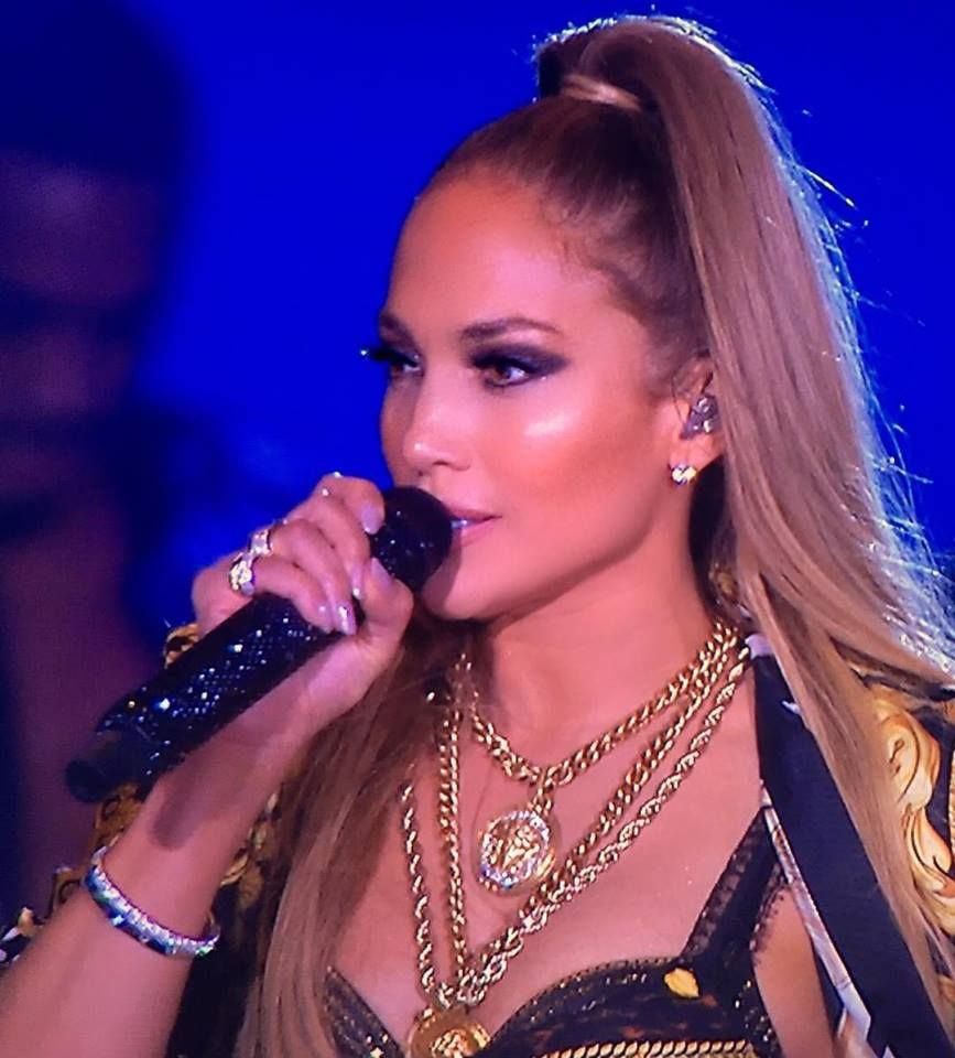 Jennifer Lopez New Pics 2018 Sexy AF Hot JLO 2017 Photos - JLo Pics ...