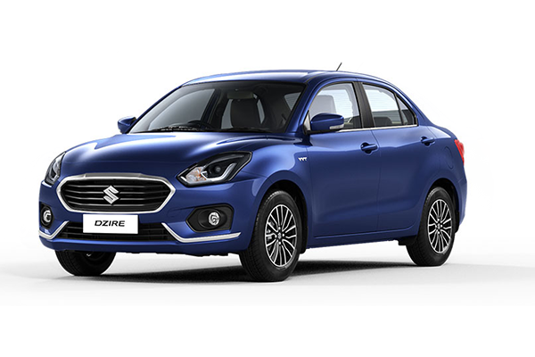 Find Yearwise Maruti Suzuki Dzire Used Car Price Online On Orange Book Value Select Trim And Explore Price List Of Al In 2020 Maruti Suzuki Cars Luxury Car Rental Car