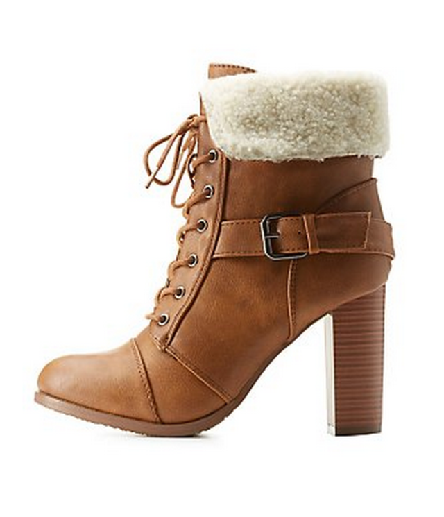 20 Cutest Boots Under $60   Fashion, Fall and Fall boots