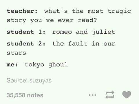 romeo and juliet problems