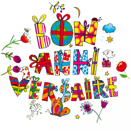 Bon anniversaire anniversaire birthday pinterest bon anniversaire anniversaire et - Image pour anniversaire gratuite ...