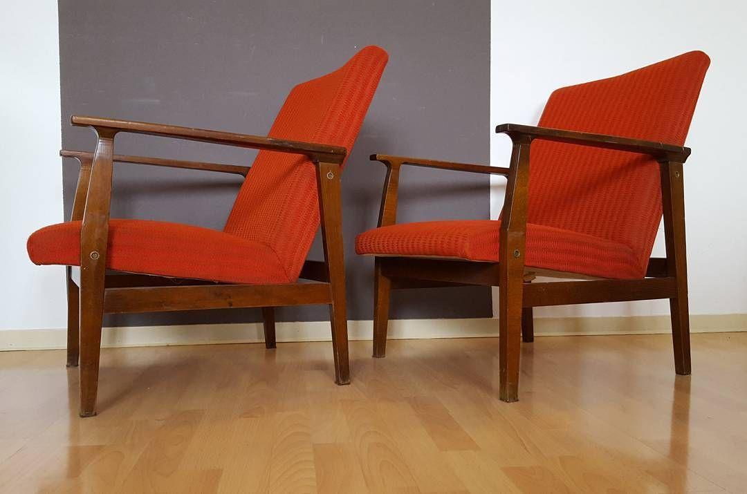 prestigevintage #möbel #furniture #interiordesign #chair #berlin ...