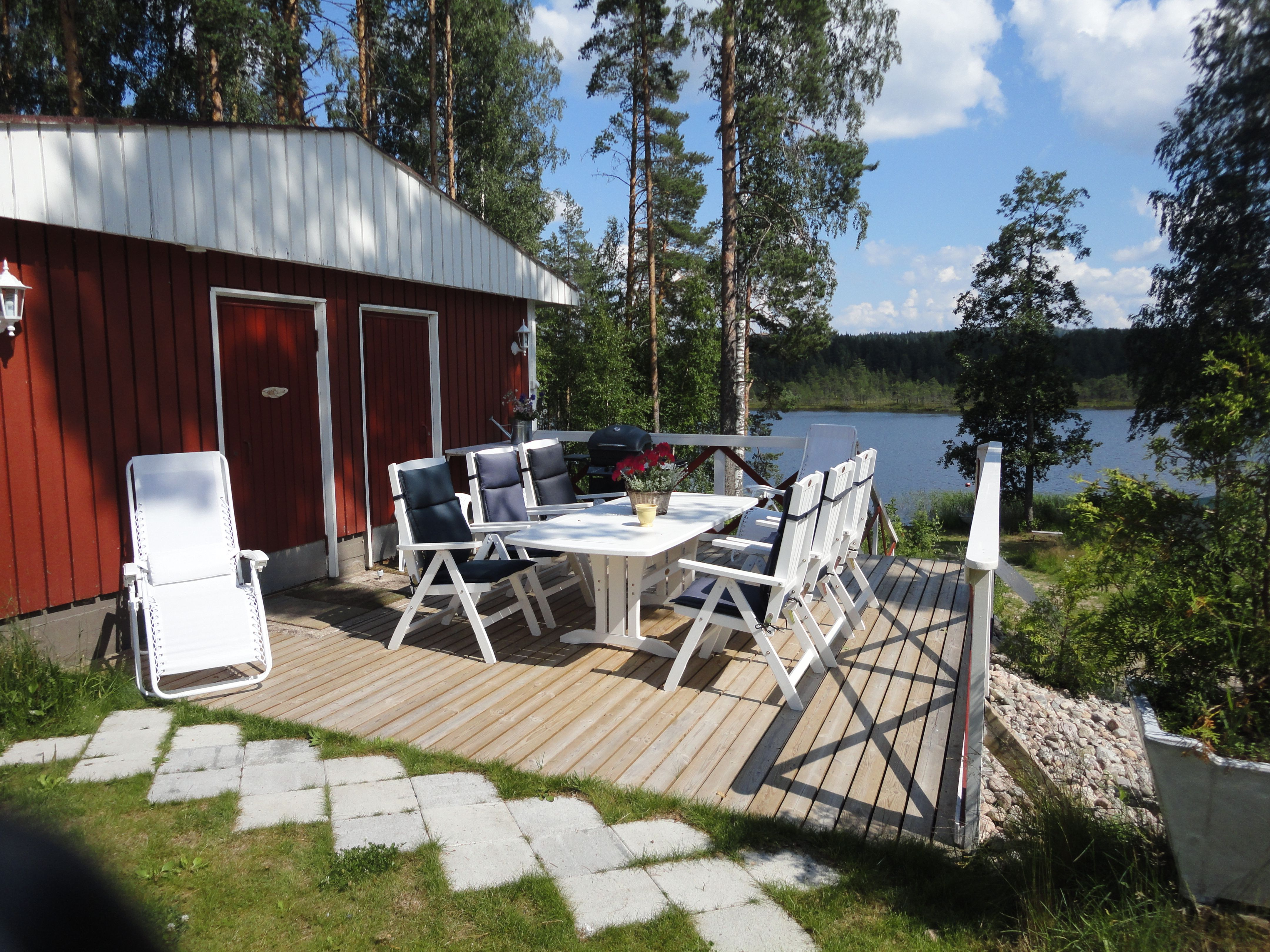 Juhla- ja Kokouspalvelu Kaislanranta http://www.kaislanranta.fi/  http://www.facebook.com/MatkaMaalle http://www.keskisuomi.net/ http://www.centralfinland.net/