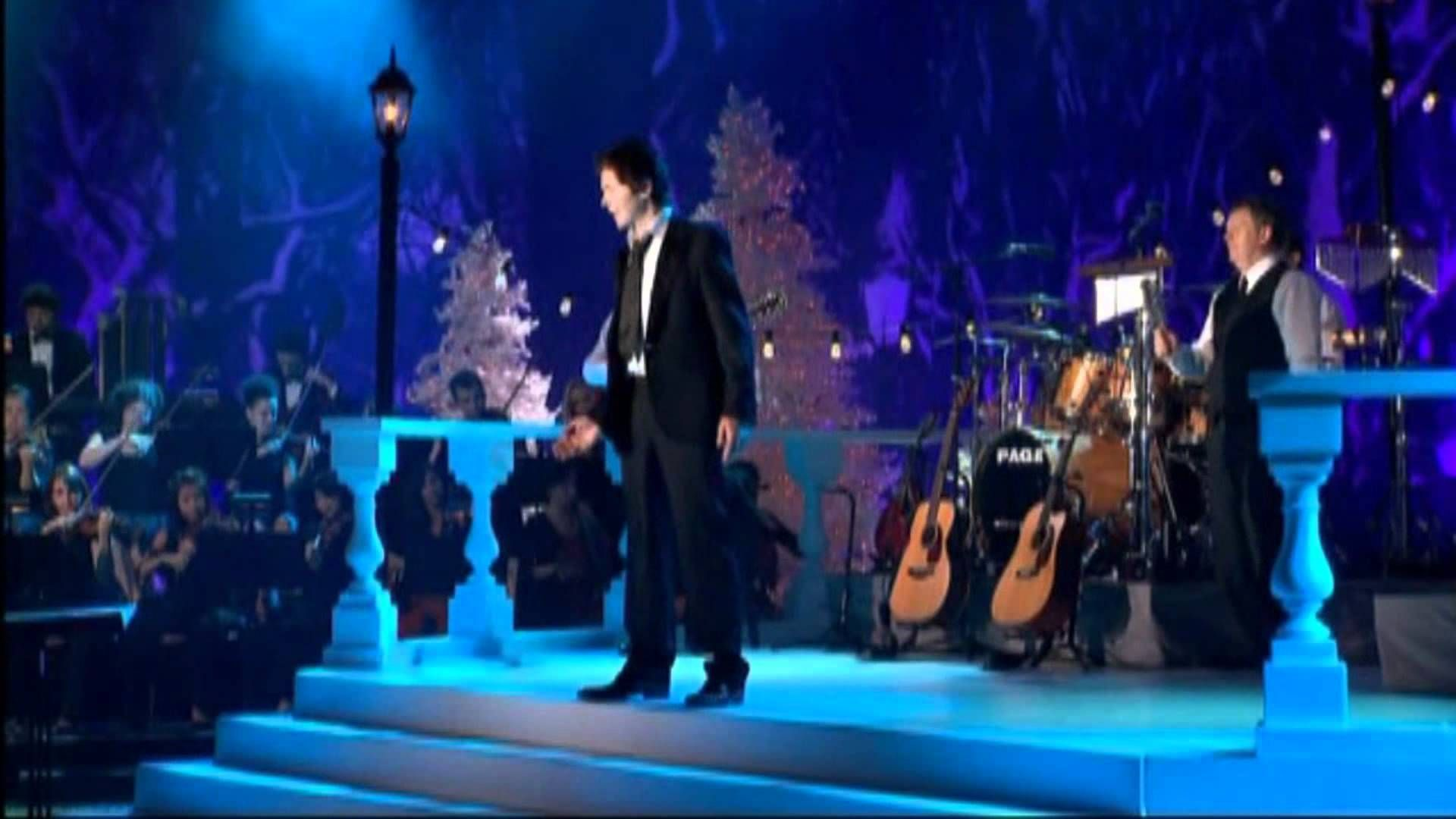Celtic Thunder Christmas.Our First Christmas Together Celtic Thunder In 2019