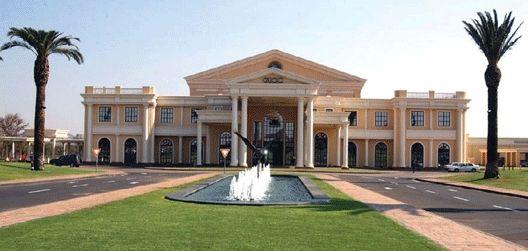 Cheap Flights From Johannesburg To Gaborone Jnb Gbe Flights Gaborone Botswana Travel Botswana