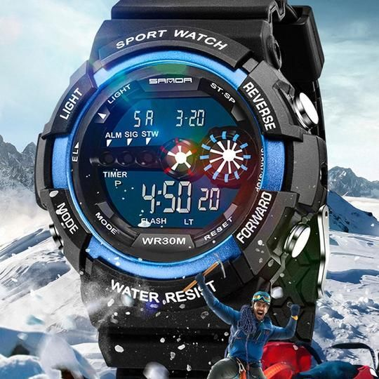 #healty #fitnesstracker #smartwatch #GPSmonitor #smartwatchcharger #smartwatchcheap #smartwatchcamer...