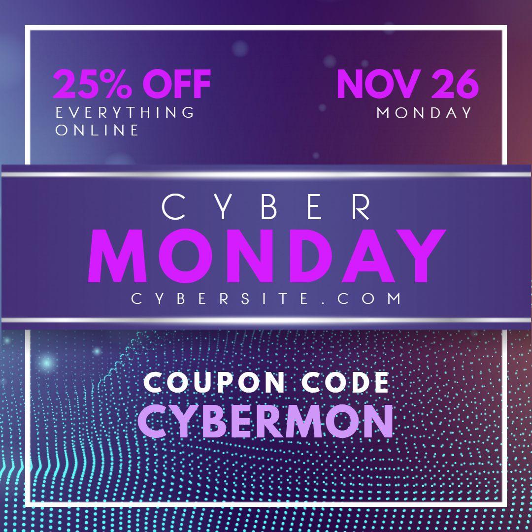 Cyber Monday Ad Cyber Monday Cyber Monday Design Cyber Monday Ads