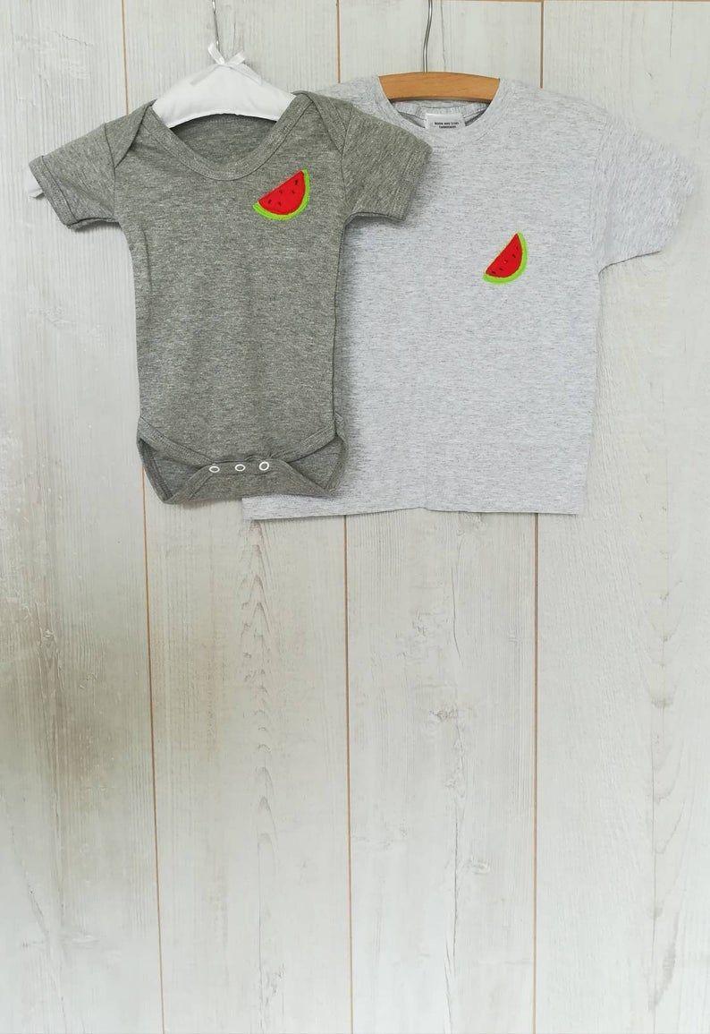 baby tee shirt designs