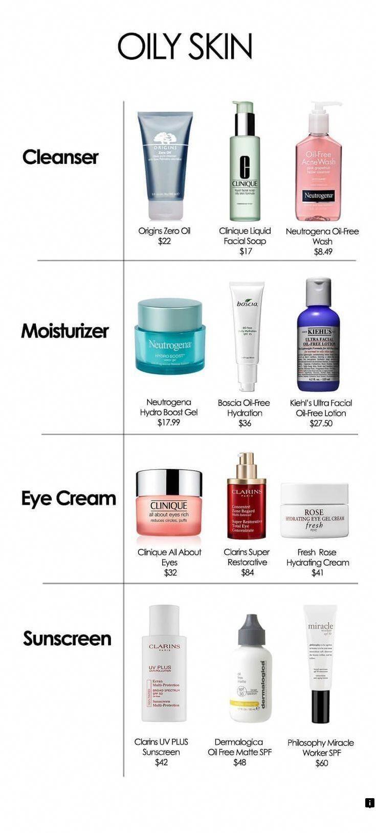 Marvelous Diy Ideas Skin Care For Black Women Ideas Skin Care Tips Over 40 Anti Aging Moisturizer In 2020 Anti Aging Skin Products Oily Skin Care Anti Aging Skin Care