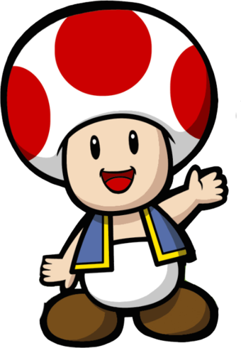 Paper Mario Defend The Tower Fantendo Nintendo Fanon Wiki Fandom Powered By Wikia Coloriage Walt Disney Image Coloriage Coloriage Mario