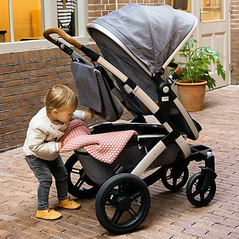 pin by zuzana z kov on d ti baby strollers baby used. Black Bedroom Furniture Sets. Home Design Ideas