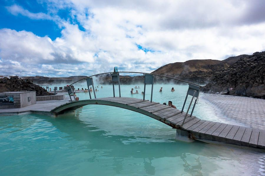 Tips You Should Know For Your First Trip To Iceland Blue - 10 things to know about icelands blue lagoon