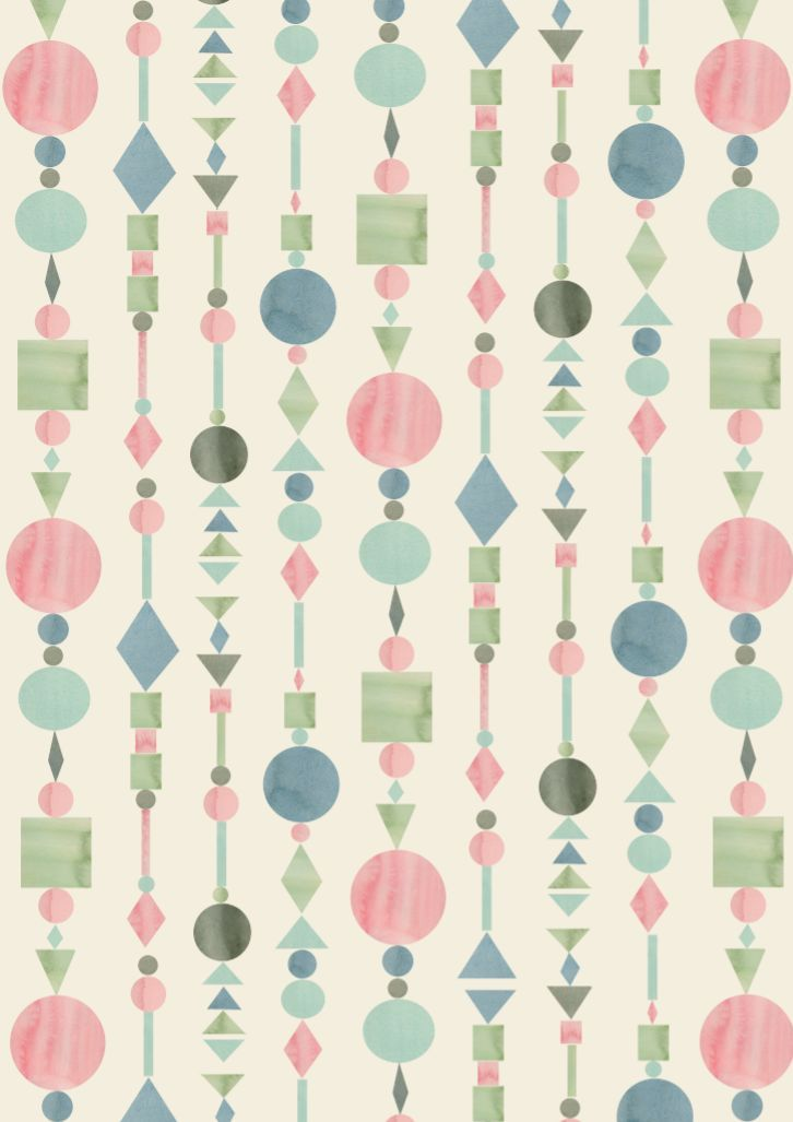 Pin by jess gomez on wallpapers pinterest for Wallpaper prints patterns