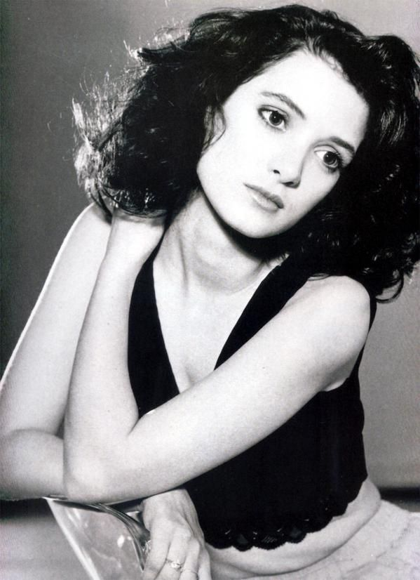 (19) winona ryder - Twitter Search