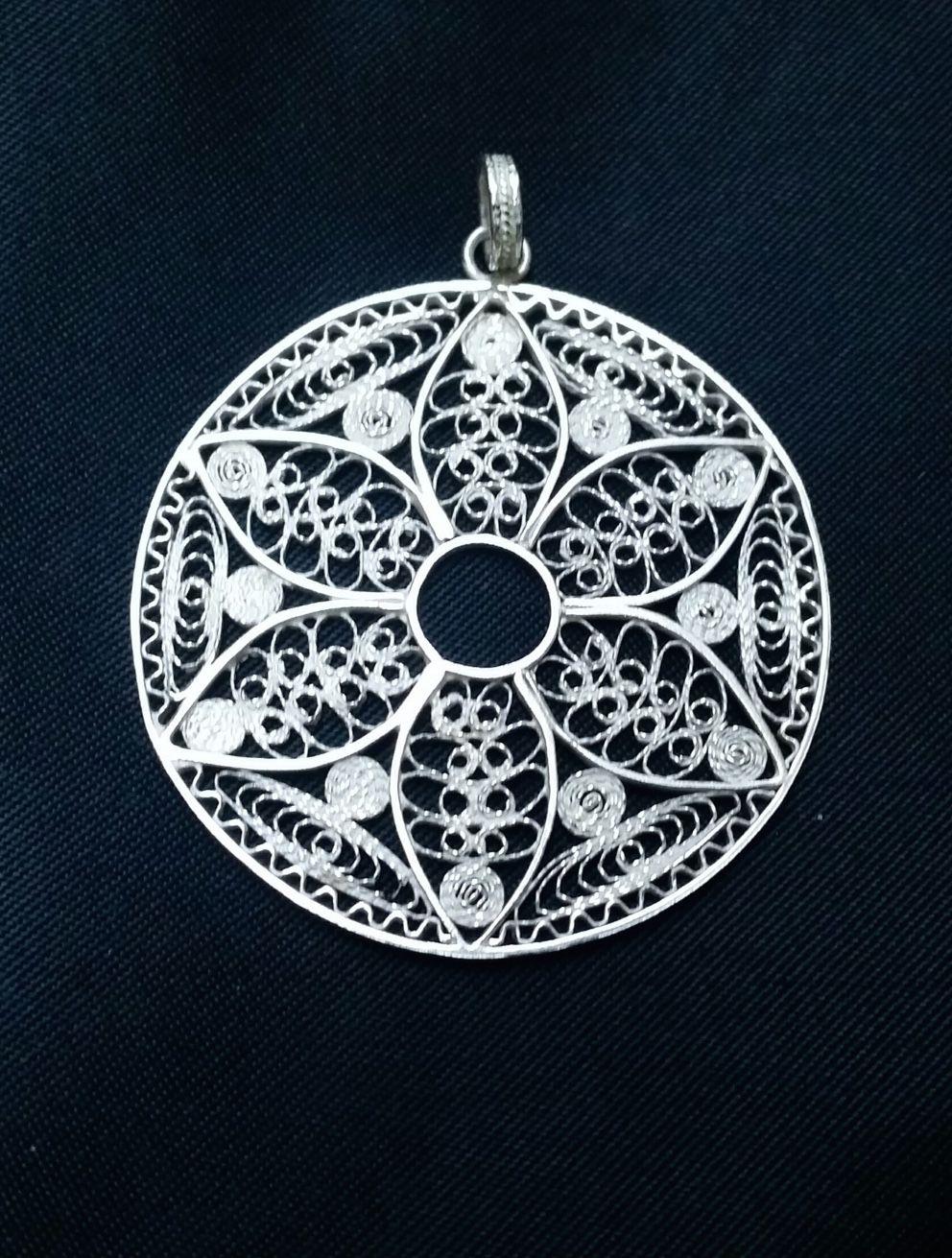 Seba Design Jewellery Jewelry Silver Gold Gemstones Korcula  # Muebles Momposinos
