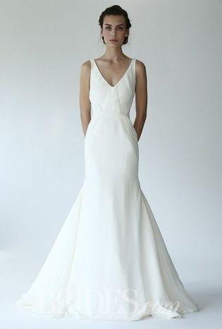 27341 Best Wedding Ideas Images On Pinterest