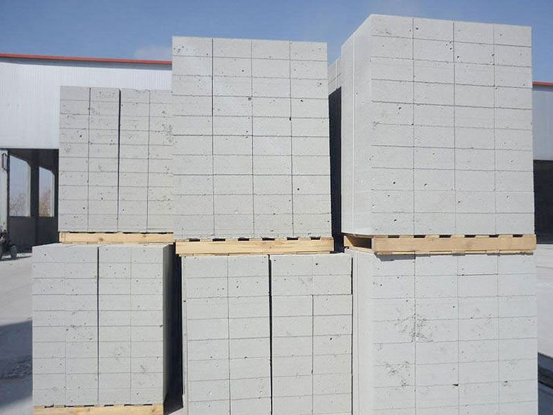 Autoclaved Aerated Concrete Blocks Reinforced Wall Panels Supplier And Contractor Autoclaved Aerated Concrete Concrete Blocks Building Materials