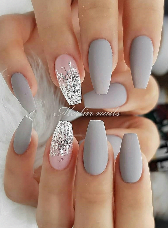 What you need to know about acrylic nails - My Nails