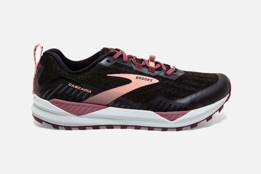womens brooks running shoes sale