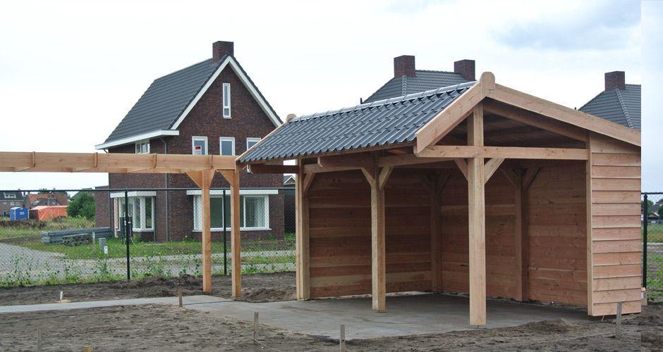 Woodcaremade   Houtenvloeren Brabant