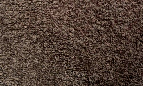 A Collection Of Free And Comfy Towel Texture Texture Texture