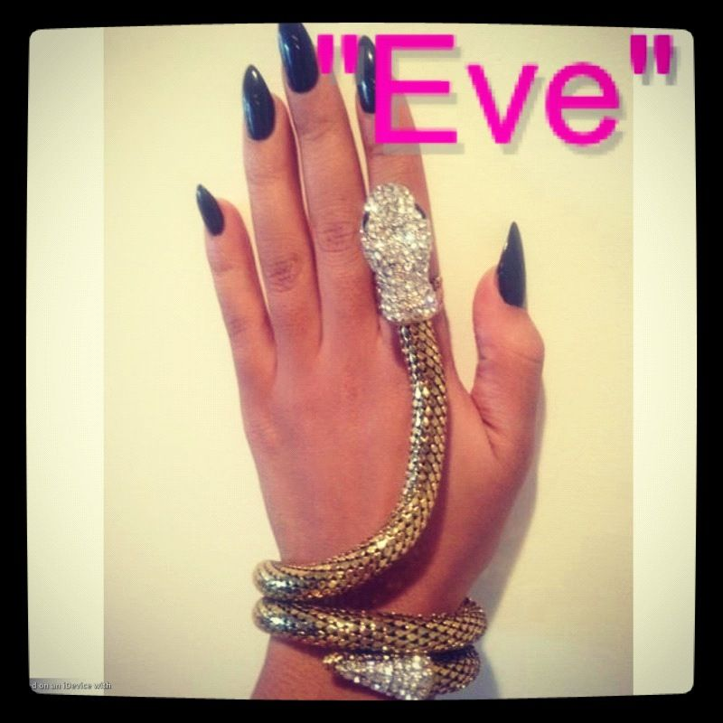 """Order now at jewelryjunkyy.com *limited supply"""""""
